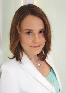 Katharina Theobaldy, M.A.